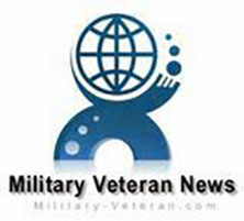 military service records online free